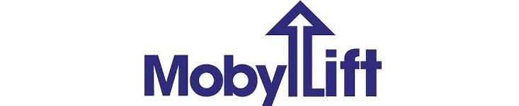 logo_mobylift_site