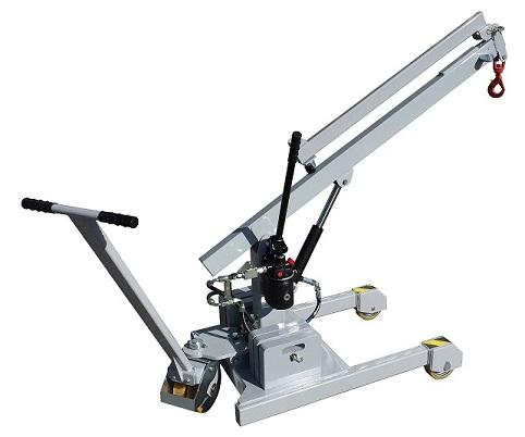 mini-grue-manuelle-minimob-02-01