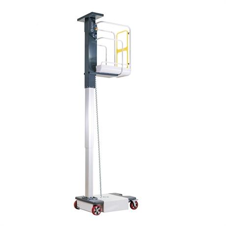mini-nacelle-mat-vertical_PA50SF-2