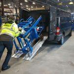 plateforme-de-travail-ajustable-et-legere-ixolift-400-06
