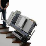 Stair-Robot SR Express