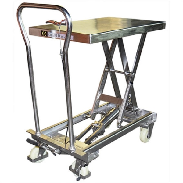 tables-elevatrice-manuelles-MH-V20-2