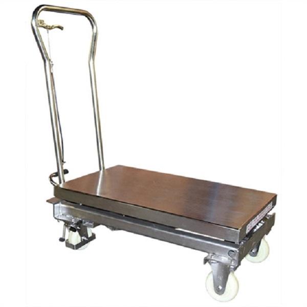 tables-elevatrice-manuelles-MH-V20-3