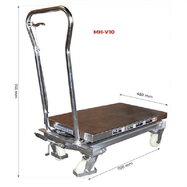 tables-elevatrice-manuelles-MH-V20-5