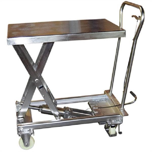 tables-elevatrice-manuelles-MH-V20-stockman-1