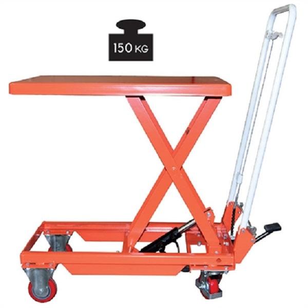 tables-elevatrices-manuelles-BS25-3