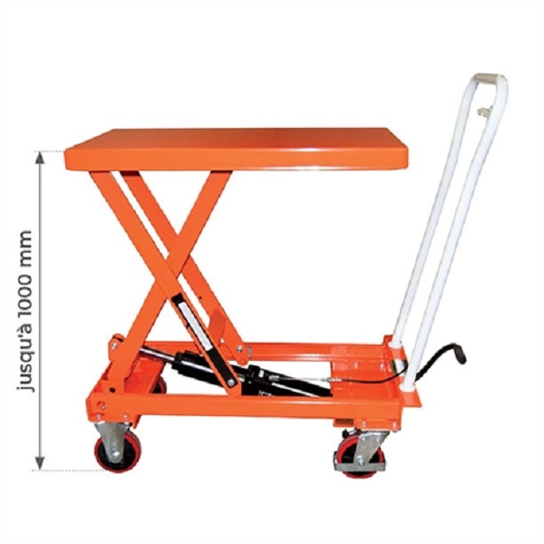 tables-elevatrices-manuelles-BS25-5