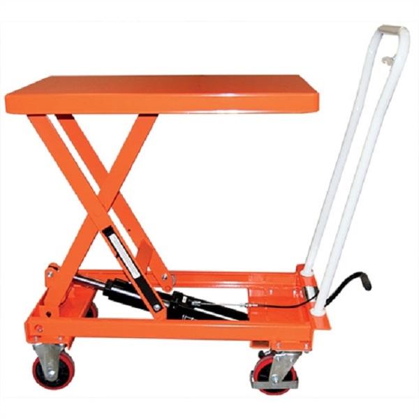 tables-elevatrices-manuelles-BS25-stockman-1