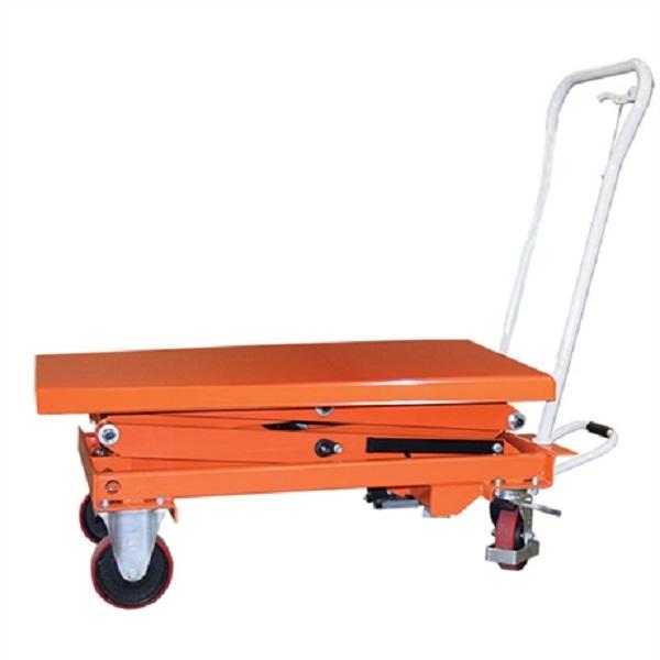 tables-elevatrices-manuelles-BS30D-2