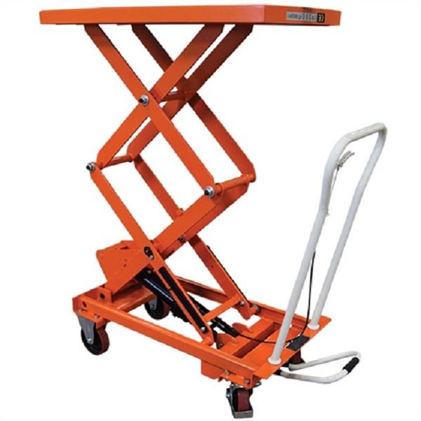 tables-elevatrices-manuelles-BS30D-stockman-1
