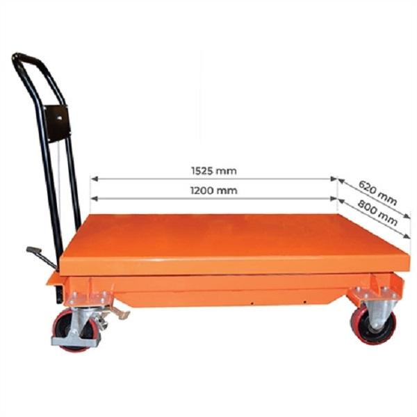 tables-elevatrices-manuelles-BS50L-3