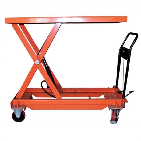 tables-elevatrices-manuelles-BS50L-stockman-1