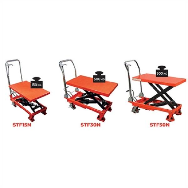 tables-elevatrices-manuelles-STFN-2