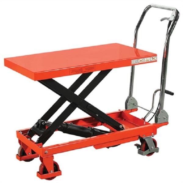 tables-elevatrices-manuelles-STFN-stockman-1