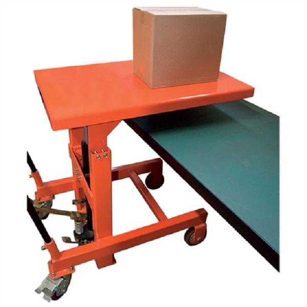tables-elevatrices-manuelles-ZC48-2