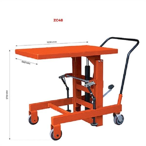 tables-elevatrices-manuelles-ZC48-4
