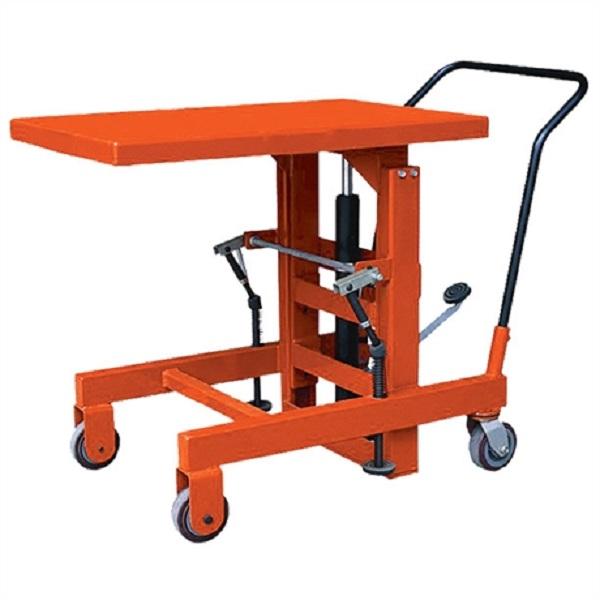 tables-elevatrices-manuelles-ZC48-stockman-1
