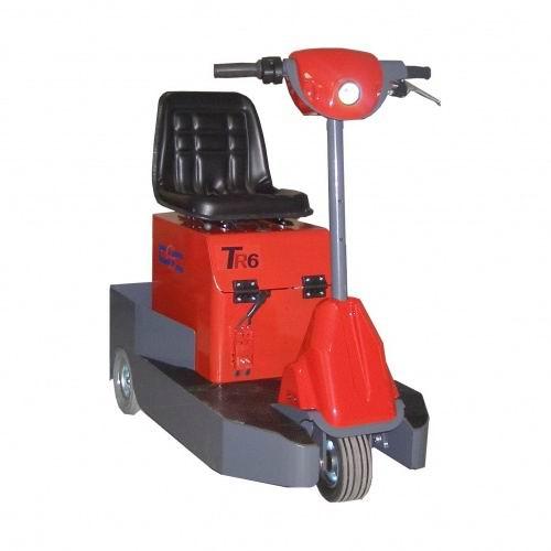 tracteur-electrique-tr6-et-tr6-s-03