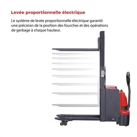 trans-gerbeur-electrique-levee-aditionnelle-magasinage-PT20D-4
