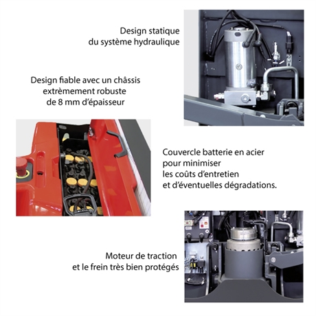 trans-gerbeur-electrique-levee-aditionnelle-magasinage-PT20I800-3