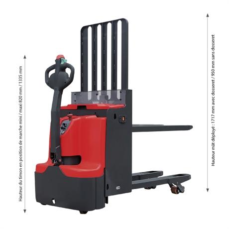 trans-gerbeur-electrique-levee-aditionnelle-magasinage-PT20I800-4