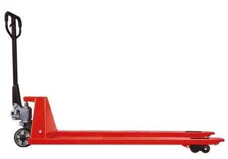 transpalette-manuel-AC20-LONG-stockman-2