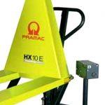 transpalettes-ciseaux-electrique-pramac-lifter-hx-e-04