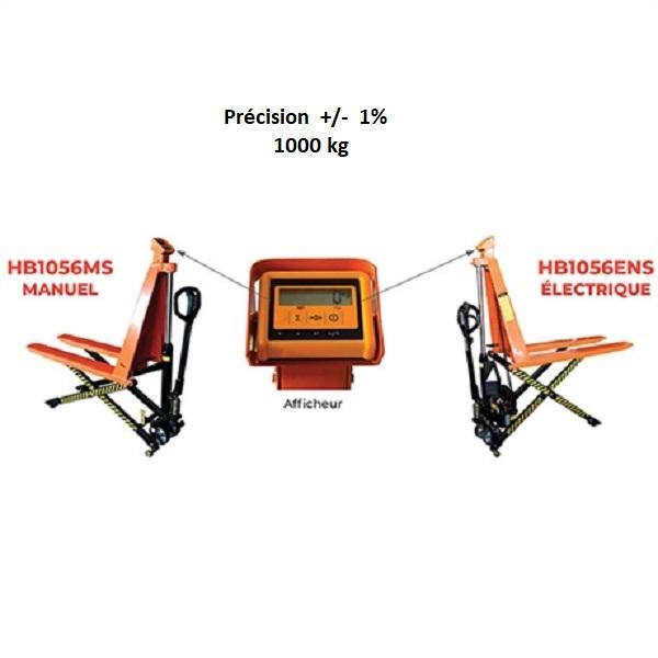 transpalettes-peseurs-HB1056MS-2