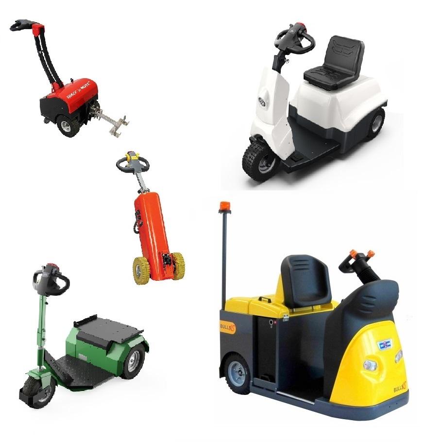 vignette_tracteurs2